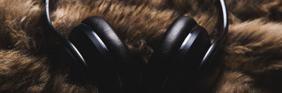 Tip: Podcasts