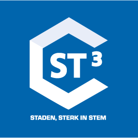 STEM-kamp